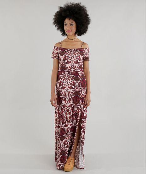 Vestido-Longo-Ombro-a-Ombro-Estampado-Floral-Rosa-Claro-8638622-Rosa_Claro_1