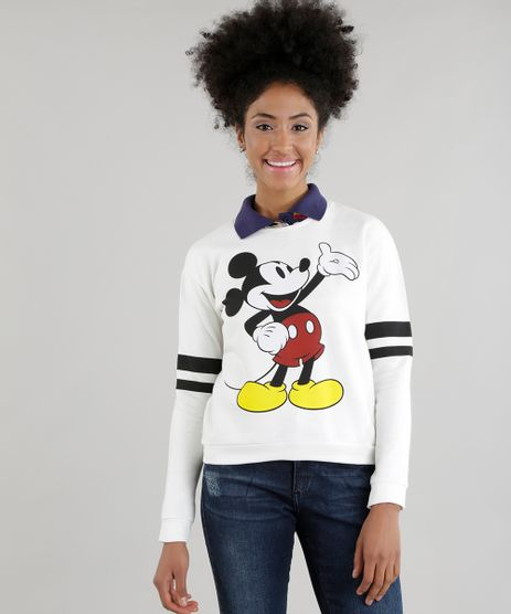 Blusao-em-Moletom-Mickey-Off-White-8632215-Off_White_1