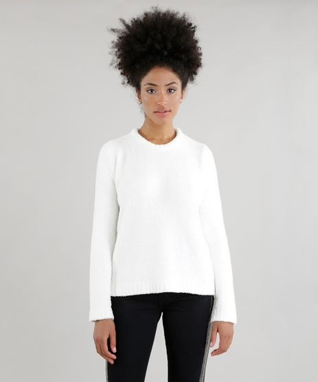 Sueter-em-Plush-Off-White-8515644-Off_White_1