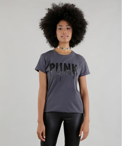 Blusa-com-Paete--Punk--Chumbo-8601662-Chumbo_1