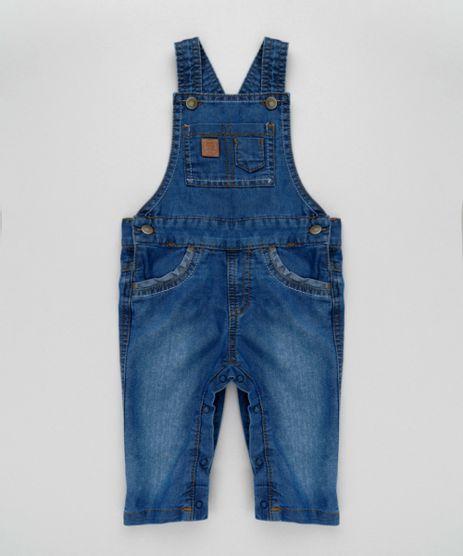 Jardineira-Jeans-Azul-Medio-8572080-Azul_Medio_1