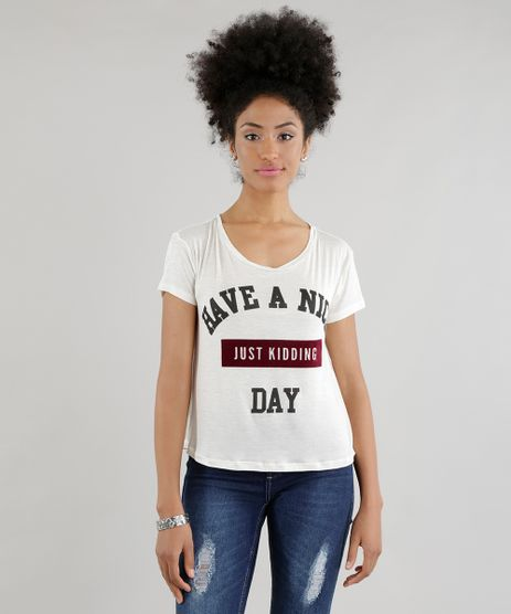 Blusa-Cropped--Have-a-Nice-Day--Off-White-8636634-Off_White_1