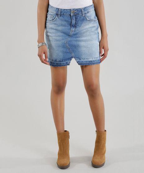 Saia-Jeans-Azul-Medio-8604946-Azul_Medio_1