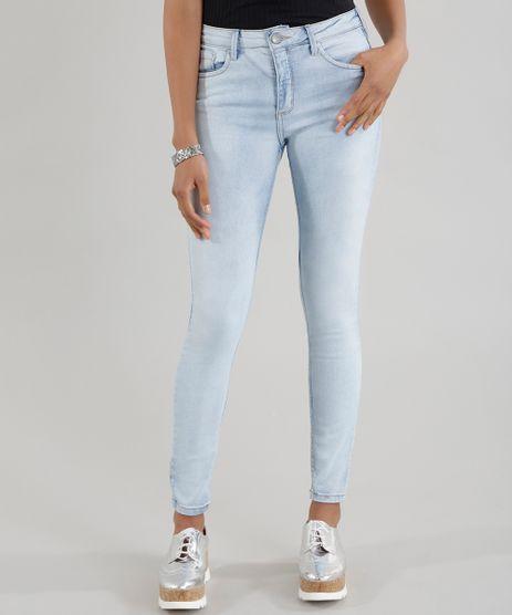 Calca-Jeans-Super-Skinny-Azul-Claro-8601401-Azul_Claro_1