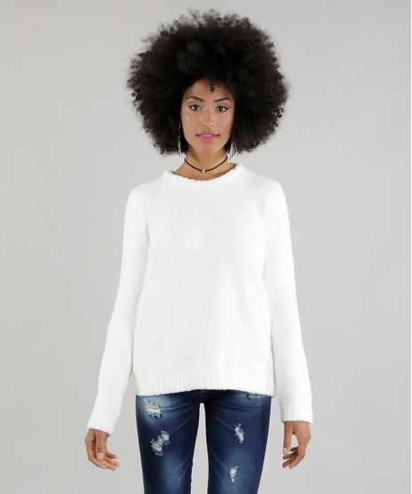 Sueter-em-Plush-Off-White-8515655-Off_White_1