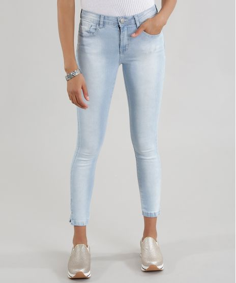 Calca-Jeans-Cigarrete-Azul-Claro-8581711-Azul_Claro_1
