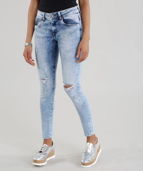 Calca-Jeans-Cigarrete-Azul-Claro-8633573-Azul_Claro_1