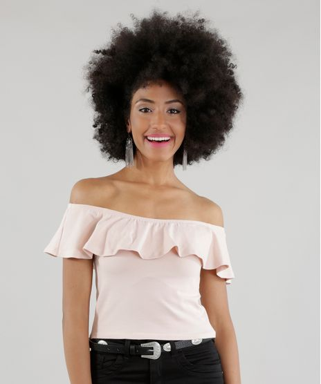 Blusa-Cropped-Ombro-a-Ombro-Rose-8632422-Rose_1