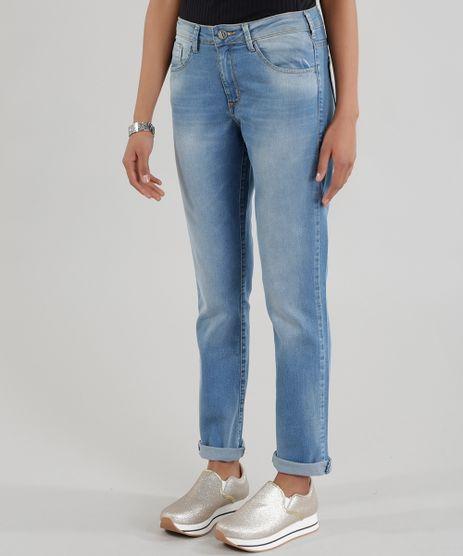 Calca-Jeans-Skinny-Azul-Claro-8601390-Azul_Claro_1