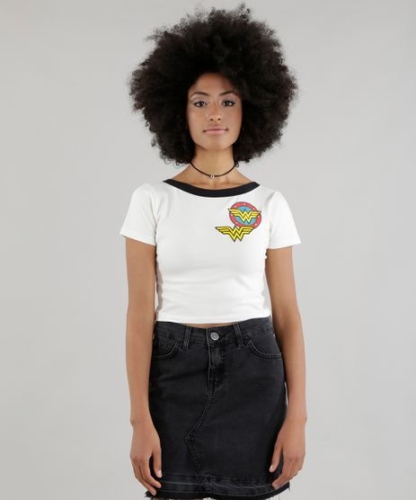 Blusa-Cropped-Mulher-Maravilha-Off-White-8626592-Off_White_1