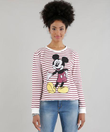 Blusao-em-Moletom-Estampado-Mickey-Off-White-8574140-Off_White_1