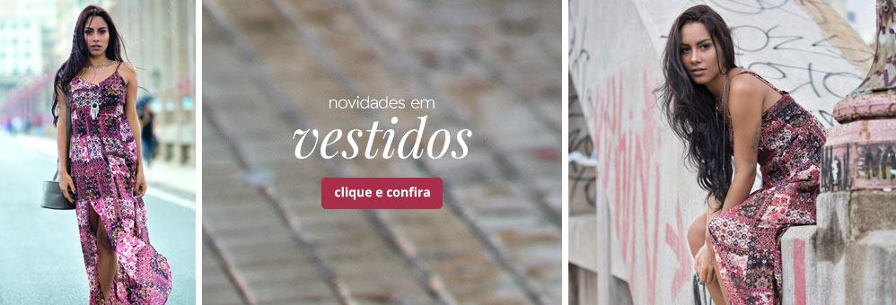 S_CEA_CATEG_FEMI_Vestidos_RP_F_Abr_19-04-2017_FEM_D5_DESK_VESTIDOS