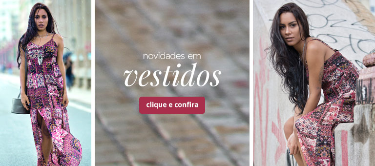 S_CEA_CATEG_FEMI_Vestidos_RP_F_Abr_19-04-2017_FEM_D5_TAB_VESTIDOS