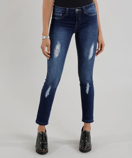 Calca-Jeans-Skinny-Azul-Escuro-8557340-Azul_Escuro_1