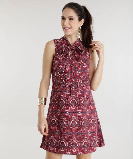 Vestido-Estampado-Paisley-Vinho-8551207-Vinho_1