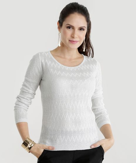 Sueter-em-Trico-com-Brilho-Off-White-8485772-Off_White_1