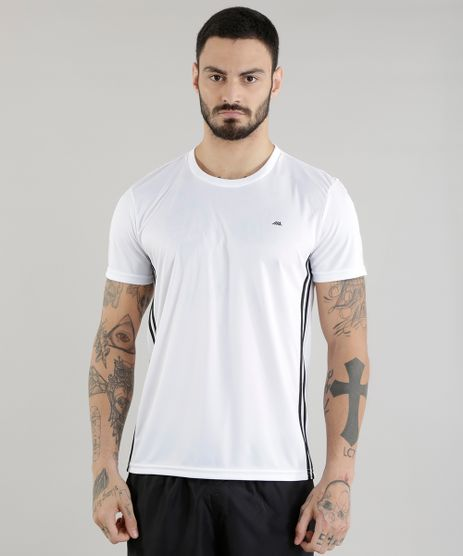 Camiseta-Ace-Basic-Dry-Branca-8226483-Branco_1