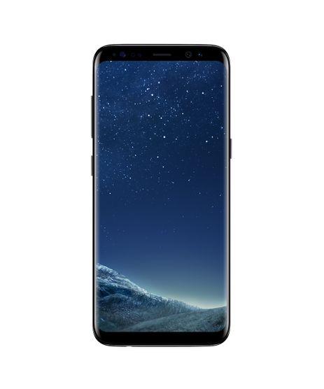Smartphone-Samsung-Galaxy-S8-SM-G950-Preto-8660983-Preto_1