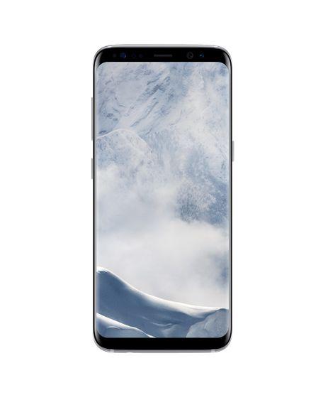 Smartphone-Samsung-Galaxy-S8-SM-G950-Prata-8660983-Prata_1