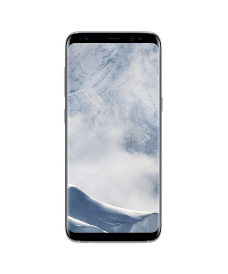 Smartphone-Samsung-Galaxy-S8-Plus-SM-G955-Prata-8660988-Prata_1