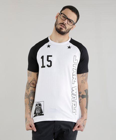 Camiseta-Star-Wars-Branca-8587338-Branco_1