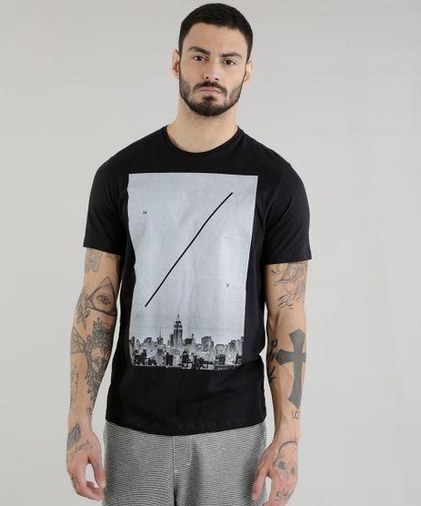 Camiseta--NY--Preta-8577686-Preto_1