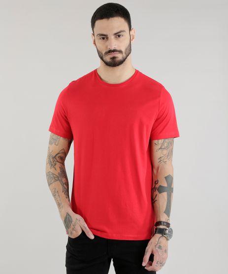 Camiseta-Basica-Vermelha-8575349-Vermelho_1