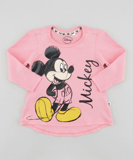 Blusa-Mickey-Rosa-8603516-Rosa_1