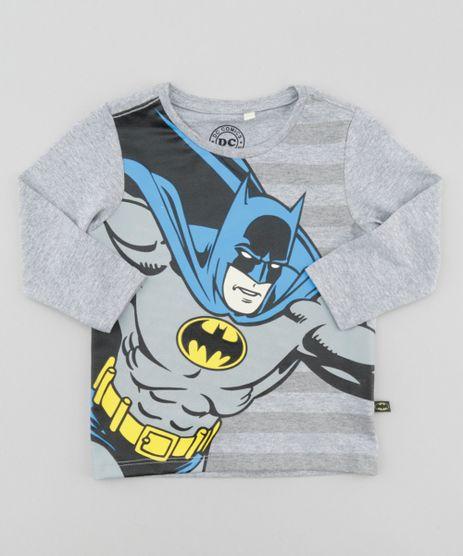 Camiseta-Batman-Cinza-Mescla-8613889-Cinza_Mescla_1