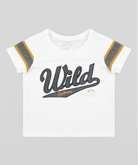Camiseta--Wild-Outdoor--Off-White-8615016-Off_White_1