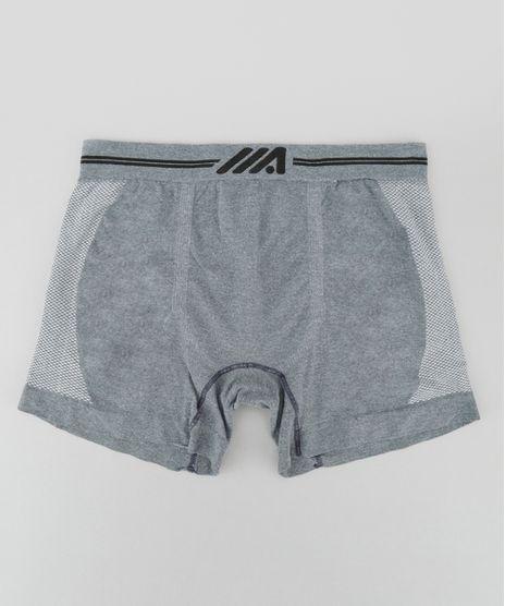 Cueca-Boxer-Ace-Sem-Costura-Cinza-Mescla-8584080-Cinza_Mescla_1