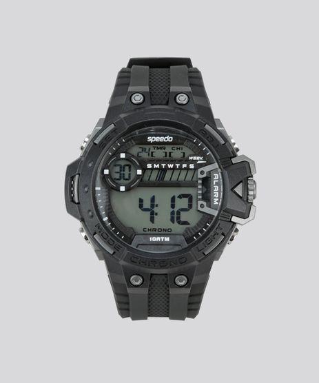 Relogio-Digital-Speedo-Masculino---65080G0EVNP2-Preto-8242083-Preto_1
