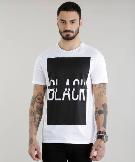 Camiseta--Black--Branca-8576486-Branco_1