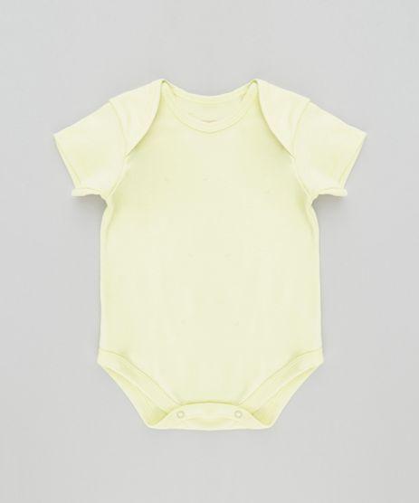 Body-Basico-Unissex-Amarelo-8569922-Amarelo_1