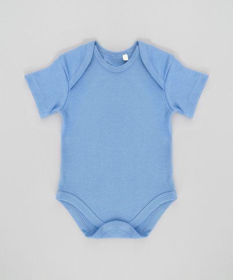 Body-Basico-Unissex-Azul-8569948-Azul_1