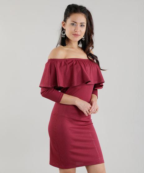 Vestido-Ombro-a-Ombro-Vinho-8632742-Vinho_1