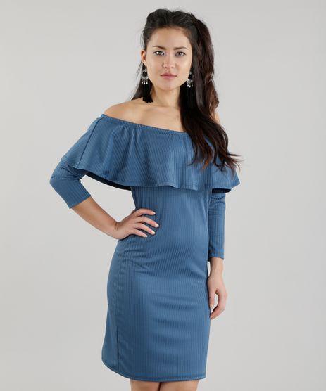 Vestido-Ombro-a-Ombro-Azul-Petroleo-8632763-Azul_Petroleo_1