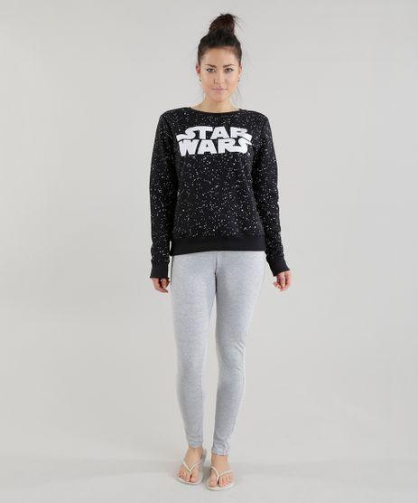 Pijama-Star-Wars-Preto-8628563-Preto_1