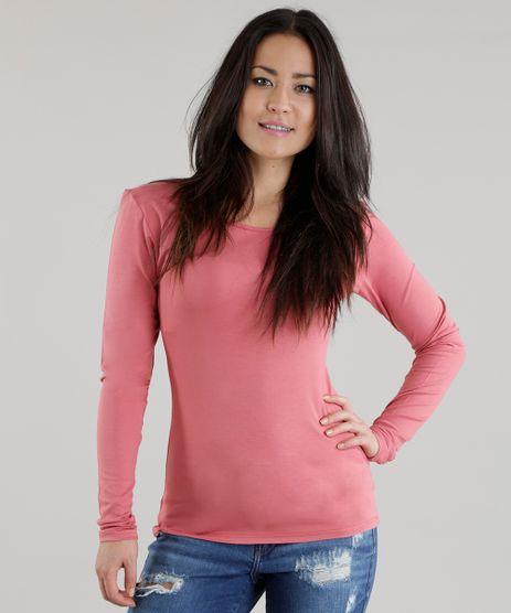 Blusa-Basica-Rosa-8578638-Rosa_1