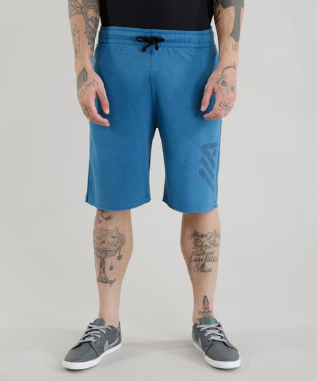Bermuda-Ace-em-Moletom--Azul-8429193-Azul_1
