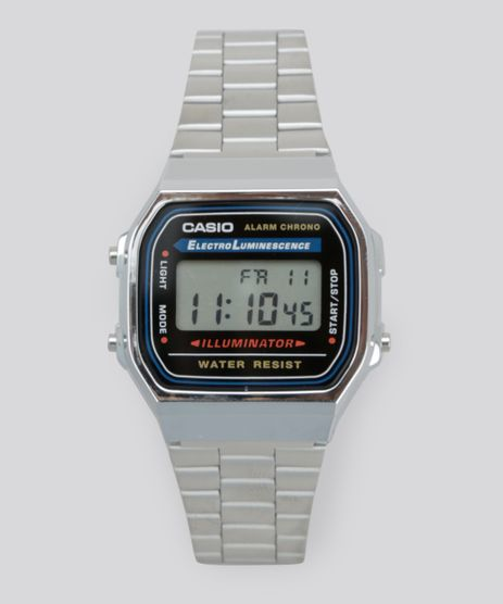 Relogio-Digital-Casio-Feminino----A168WA1WDF-Prateado-8644574-Prateado_1