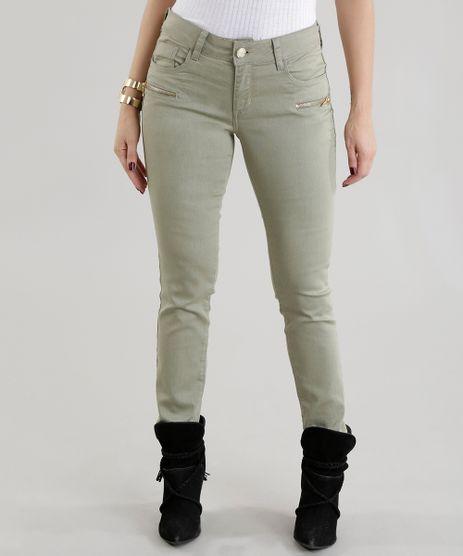 Calca-Super-Skinny-Verde-Claro-8536302-Verde_Claro_1
