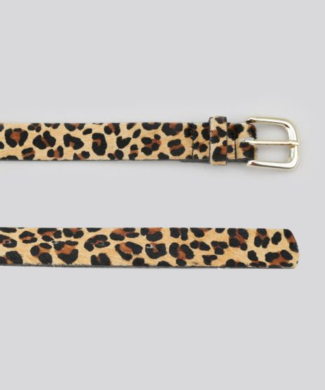 //www.cea.com.br/cinto-animal-print-bege-8642120-bege/p
