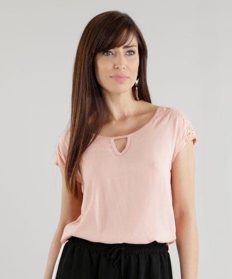 Blusa-com-Renda-Rose-8592954-Rose_1