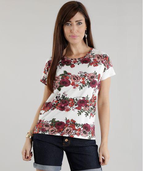 Blusa-Estampada-Floral-Off-White-8607613-Off_White_1