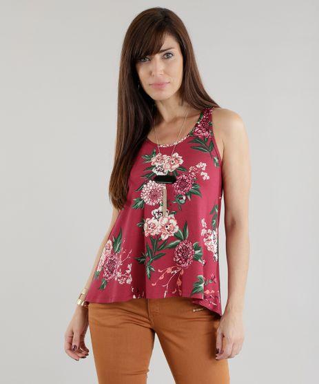 Regata-Estampada-Floral-Vinho-8586121-Vinho_1