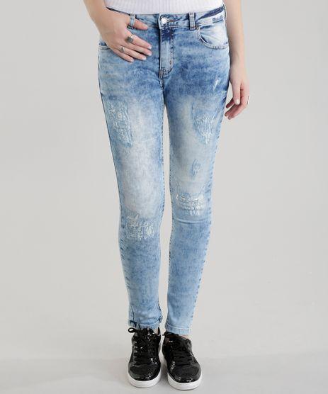 Calca-Jeans-Azul-Claro-8623386-Azul_Claro_1