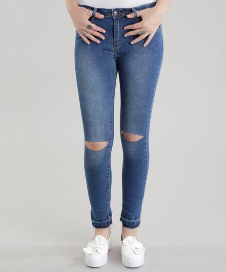 Calca-Jeans-Azul-Medio-8640667-Azul_Medio_1