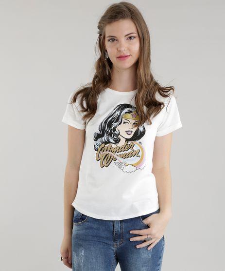 Blusa-Mulher-Maravilha-Off-White-8613984-Off_White_1