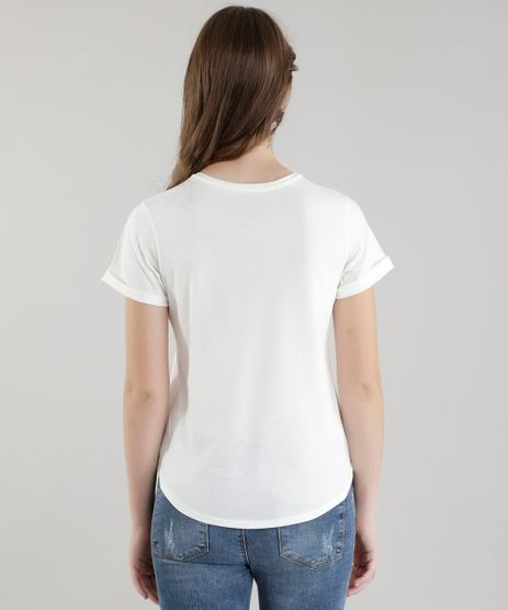 //www.cea.com.br/blusa-mulher-maravilha-off-white-8613984-off_white/p